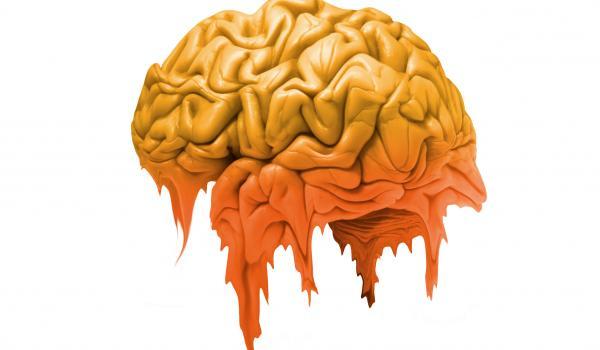Marijuana Cause Brain Damage? The Canadian Government Thinks So